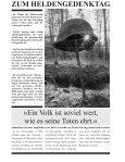 Rechtsstaat - Unabhängige Nachrichten - Page 5