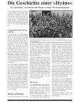 Rechtsstaat - Unabhängige Nachrichten - Page 6