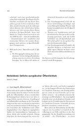 Download - Forschungsjournal Soziale Bewegungen