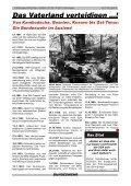 VORSICHT WORT! - Unabhängige Nachrichten - Page 3