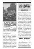 Auf dem Stundenplan - Unabhängige Nachrichten - Page 2