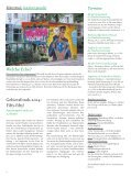 ecke turmstraße - Fixpunkt eV - Page 2