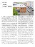 ecke turmstraße - Fixpunkt eV - Page 3