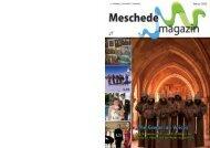 01/2013 - Herzlich willkommen auf der Internetseite des FKW Verlag
