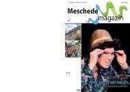 05/2013 - Herzlich willkommen auf der Internetseite des FKW Verlag