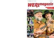 06/13 - Herzlich willkommen auf der Internetseite des FKW Verlag