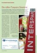 Die stillen Frequenz-Gewinner - Seite 2