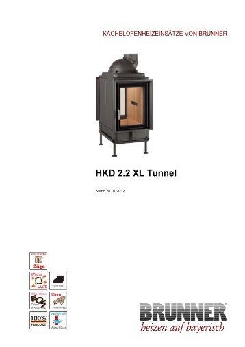 got hbo 10 heizen auf bayerisch brunner. Black Bedroom Furniture Sets. Home Design Ideas
