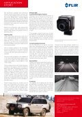 Download - FLIR Systems - Page 2