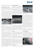 Wärmebildtechnik* - FLIR Systems - Page 3