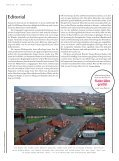Europa - Fluter - Seite 2
