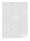 Die im Dreck wühlen - Fluter - Seite 3