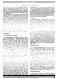 PCB, PCDD and PCDF contamination of food of animal ... - Focus - Page 2