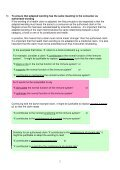 1 general principles to be respected if the wording of an authorised ... - Page 2