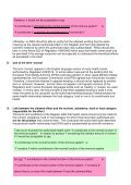 1 general principles to be respected if the wording of an authorised ... - Page 3