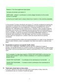 1 general principles to be respected if the wording of an authorised ... - Page 5