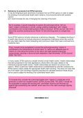 1 general principles to be respected if the wording of an authorised ... - Page 6