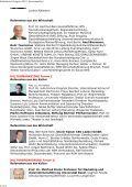 Pressemitteilung   Pdf - Page 2