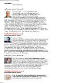 Pressemitteilung | Pdf - Page 2
