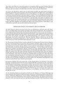 referat der volksglaube der liven viii. zauberer und zauberei vom ... - Page 2