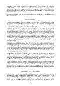 referat der volksglaube der liven viii. zauberer und zauberei vom ... - Page 3