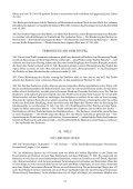 referat der volksglaube der liven viii. zauberer und zauberei vom ... - Page 4