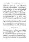 referat der volksglaube der liven viii. zauberer und zauberei vom ... - Page 5