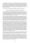 referat der volksglaube der liven viii. zauberer und zauberei vom ... - Page 6