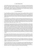 referat der volksglaube der liven viii. zauberer und zauberei vom ... - Page 7