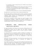 DIGITALES ARCHIV - Page 4