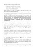 DIGITALES ARCHIV - Page 5
