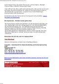 Pressemitteilung | Pdf - Page 3
