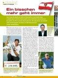 Ausgabe 03/2013 - Golfclub Fontana - Seite 6