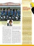 Ausgabe 03/2013 - Golfclub Fontana - Seite 7