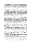 Pilk Tomi kaljutaidele ja petroglüüfide statistikale* - Page 6
