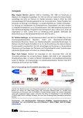 FORBA-Gespräche zur Arbeitsforschung DEM ... - Page 3