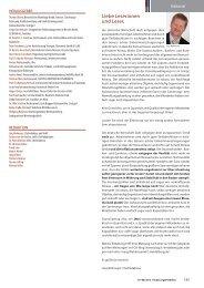 Ausgabe 07-08 / 2013 - ForderungsPraktiker