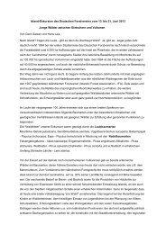 als pdf - Deutscher Forstverein