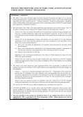 The Marie Curie Actions FP7 Financial Guidelines - Page 2