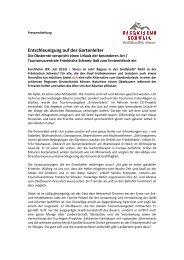 Ernteerlebis- Urlaub zum Selberpflücken - Die Fränkische Schweiz
