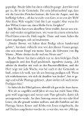 LESEPROBE - Francke - Seite 4