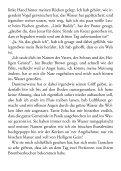 LESEPROBE - Francke - Seite 6