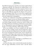 LESEPROBE - Francke - Seite 7
