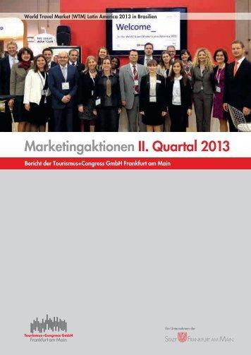 MQ2_13 - Tourismus und Congress GmbH