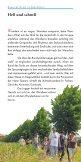 Monsterspecht und Dicke Raupe (pdf, 2.6 MB) - Frankfurt am Main - Seite 6