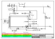 Ausbaustufen Options Modules d'extension ADK integrierte ...