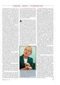 klicken und weiterlesen - Deutscher Frauenrat - Page 2