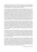 Ein deutsches Sehnsuchtsziel - Page 2