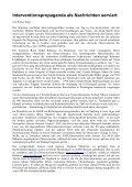 Komplott gegen Syrien - Page 3