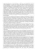 Träumer, Sorger, Mensch - Freiheit für Slobodan Milosevic - Page 2